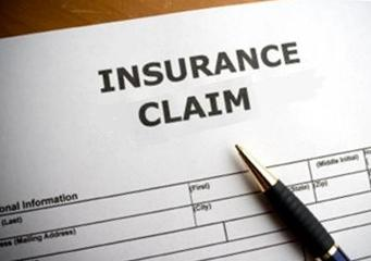 What Is A Claims Made Insurance Policy?