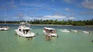 Punta Cana 2